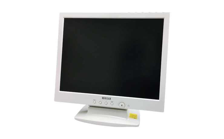 LCD-A15CE